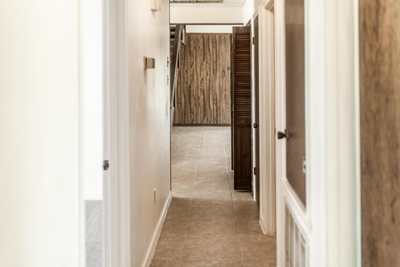 Rosepine home for sale, 1706 Louisiana, Rosepine LA - $137,500