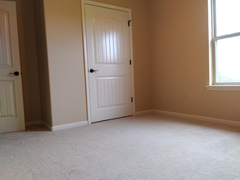DeRidder home for sale, 1713 Brookhaven St, DeRidder LA - $170,000