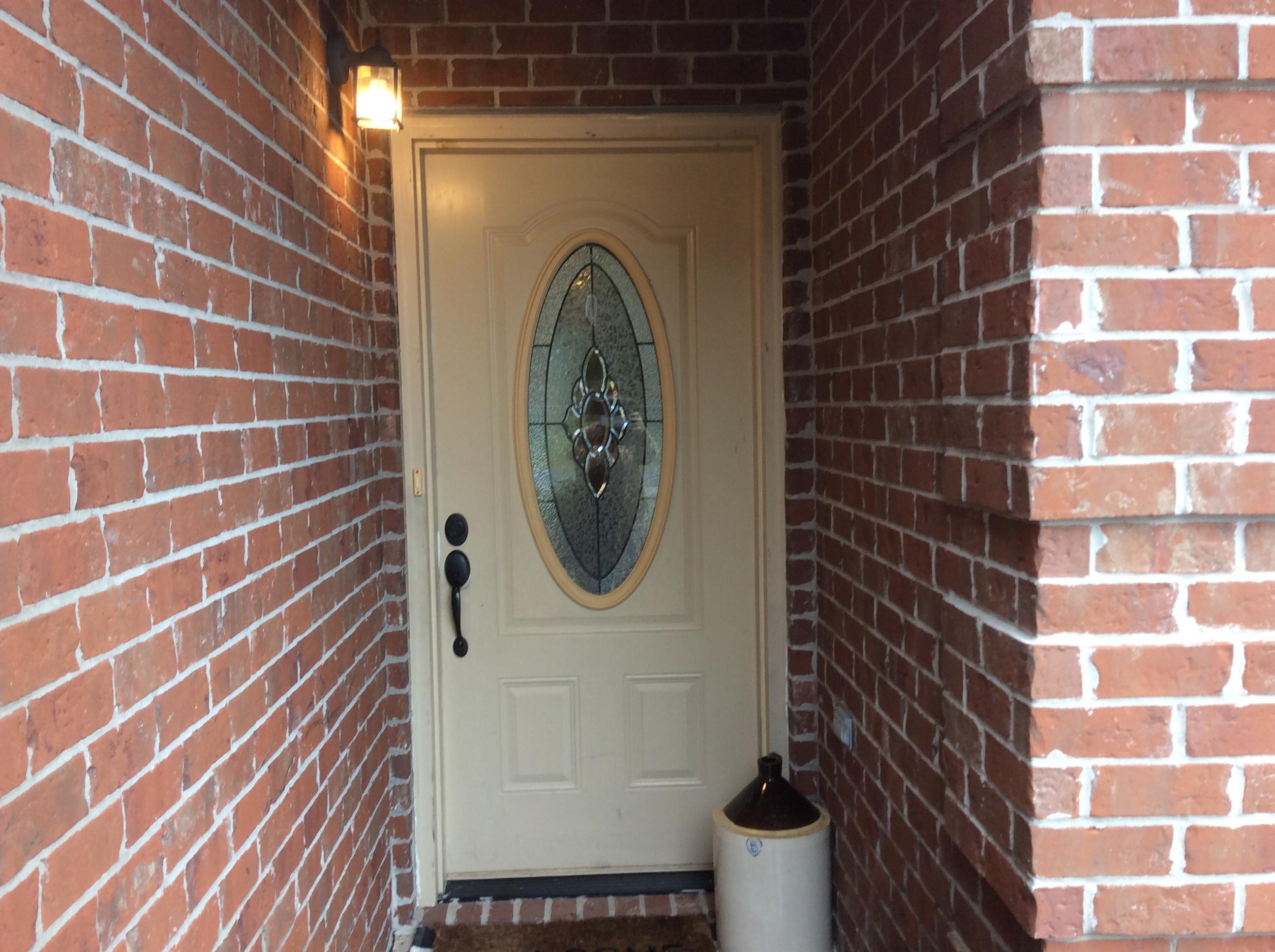 DeRidder home for sale, 1719 LAKEVIEW ST, DeRidder LA - $189,000