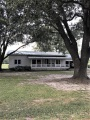 DeRidder home for sale, 173 Marvin Ave, DeRidder LA - $62,500