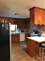 DeRidder home for sale, 173 Marvin Ave, DeRidder LA - $59,500