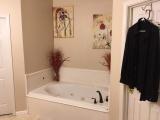DeRidder home for sale, 173 Melody Ln, DeRidder LA - $222,000