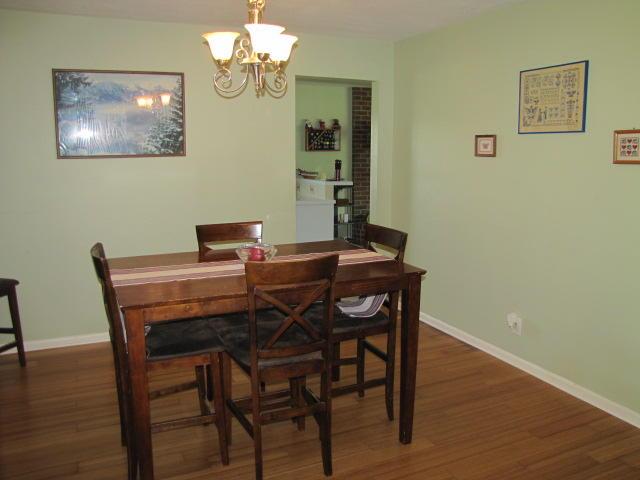 Leesville home for sale, 173 Sunny Lee Lane, Leesville LA - $169,500