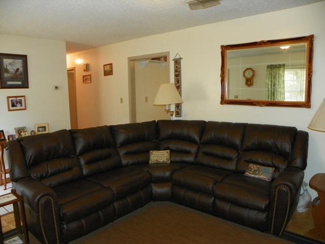 Anacoco home for sale, 174 East Rd, Anacoco LA - $112,000