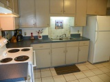 Anacoco home for sale, 174 East Rd, Anacoco LA - $112,000
