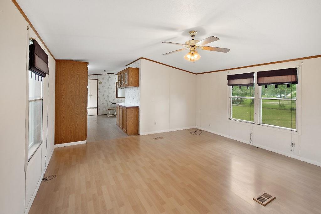 Ragley home for sale, 175 Mark Dr, Ragley LA - $70,000