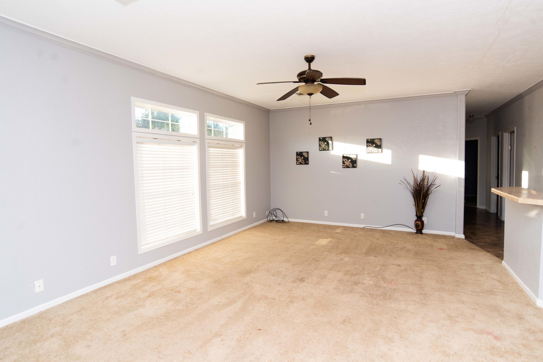 DeRidder home for sale, 178 B C Doyle Rd, DeRidder LA - $135,000