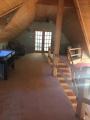 DeRidder home for sale, 1787 Eric Green Rd, DeRidder LA - $335,000