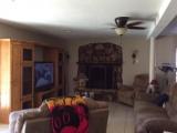 DeRidder home for sale, 179 JOHN BARRETT RD, DeRidder LA - $180,000