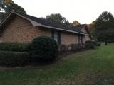 DeRidder home for sale, 180 KERRY ST, DeRidder LA - $249,000