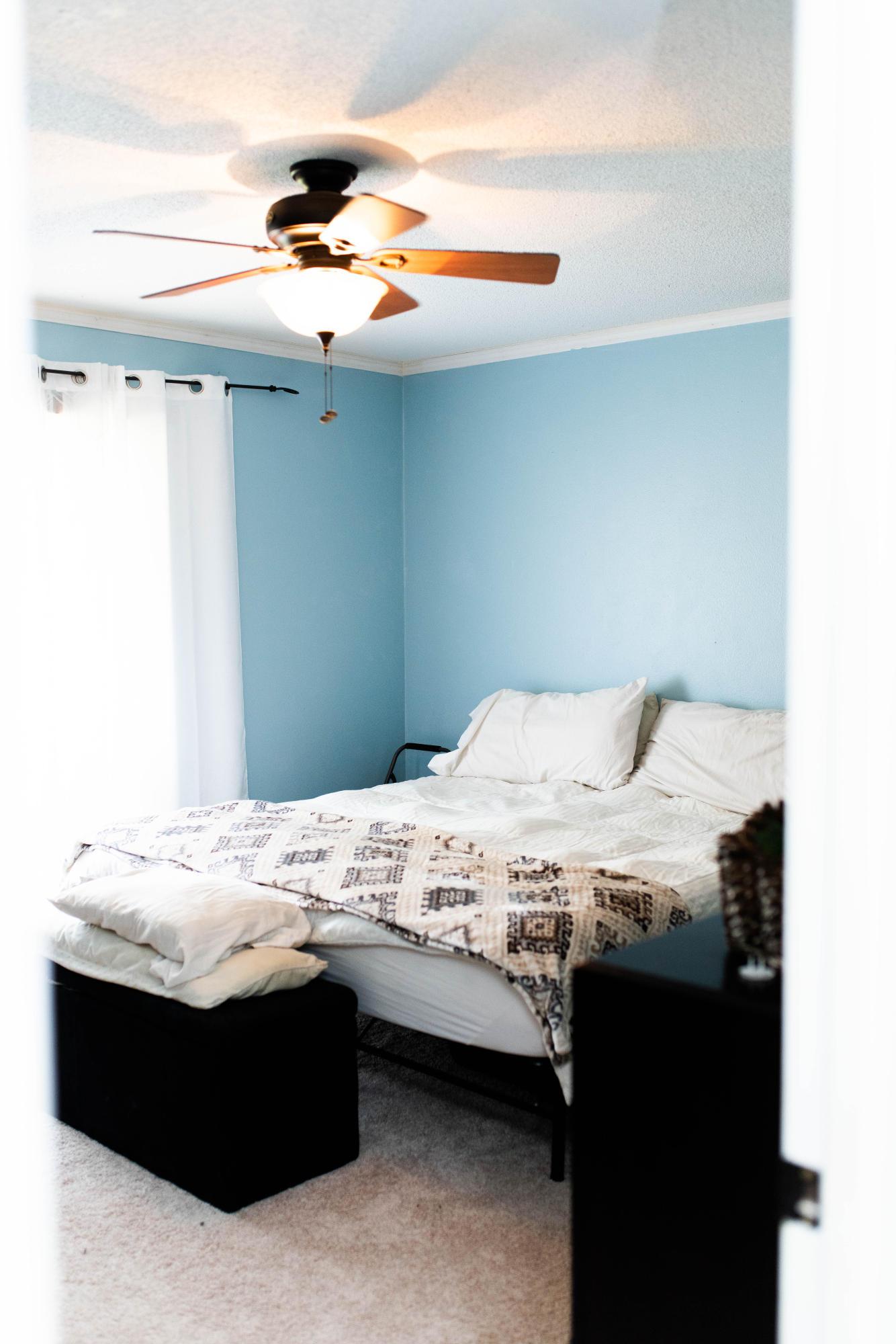 DeRidder home for sale, 1804 Donna Dr, DeRidder LA - $154,900