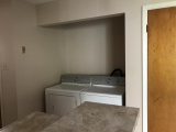 DeRidder home for sale, 1804 Woodlawn, DeRidder LA - $95,000