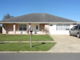 DeRidder home for sale, 1805 BROOKHAVEN, DeRidder LA - $154,900