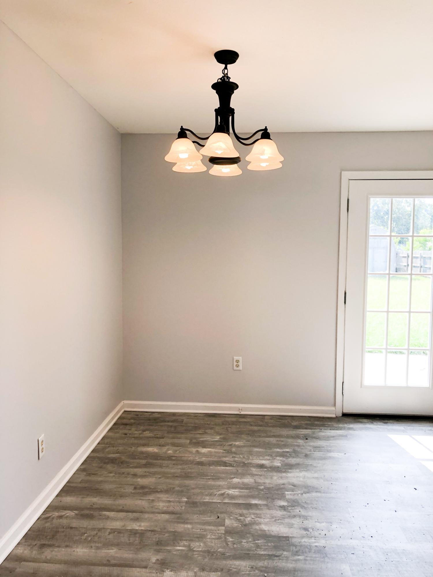 DeRidder home for sale, 1811 Briarwood St, DeRidder LA - $167,000