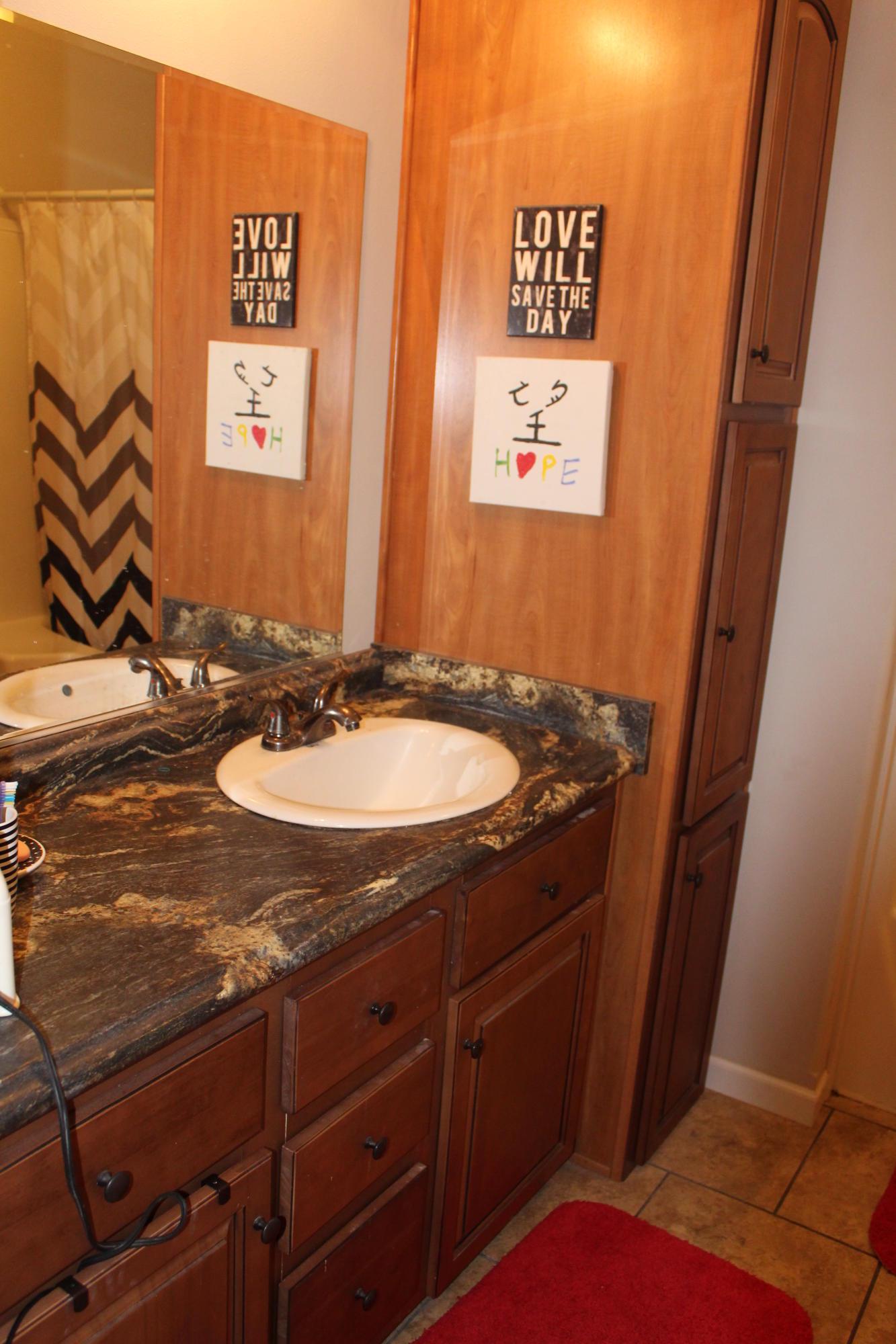 Merryville home for sale, 182 Willis Travis Rd, Merryville LA - $229,000