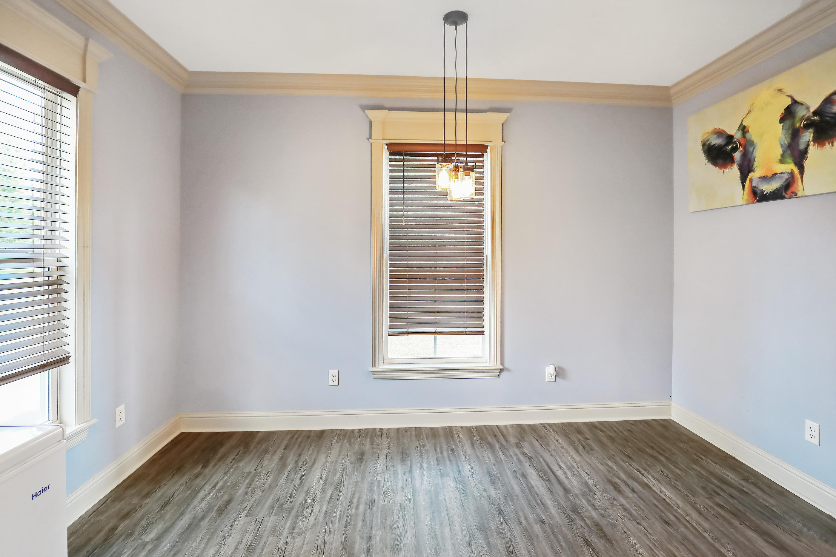 Vinton home for sale, 1828 Hampton St, Vinton LA - $169,900
