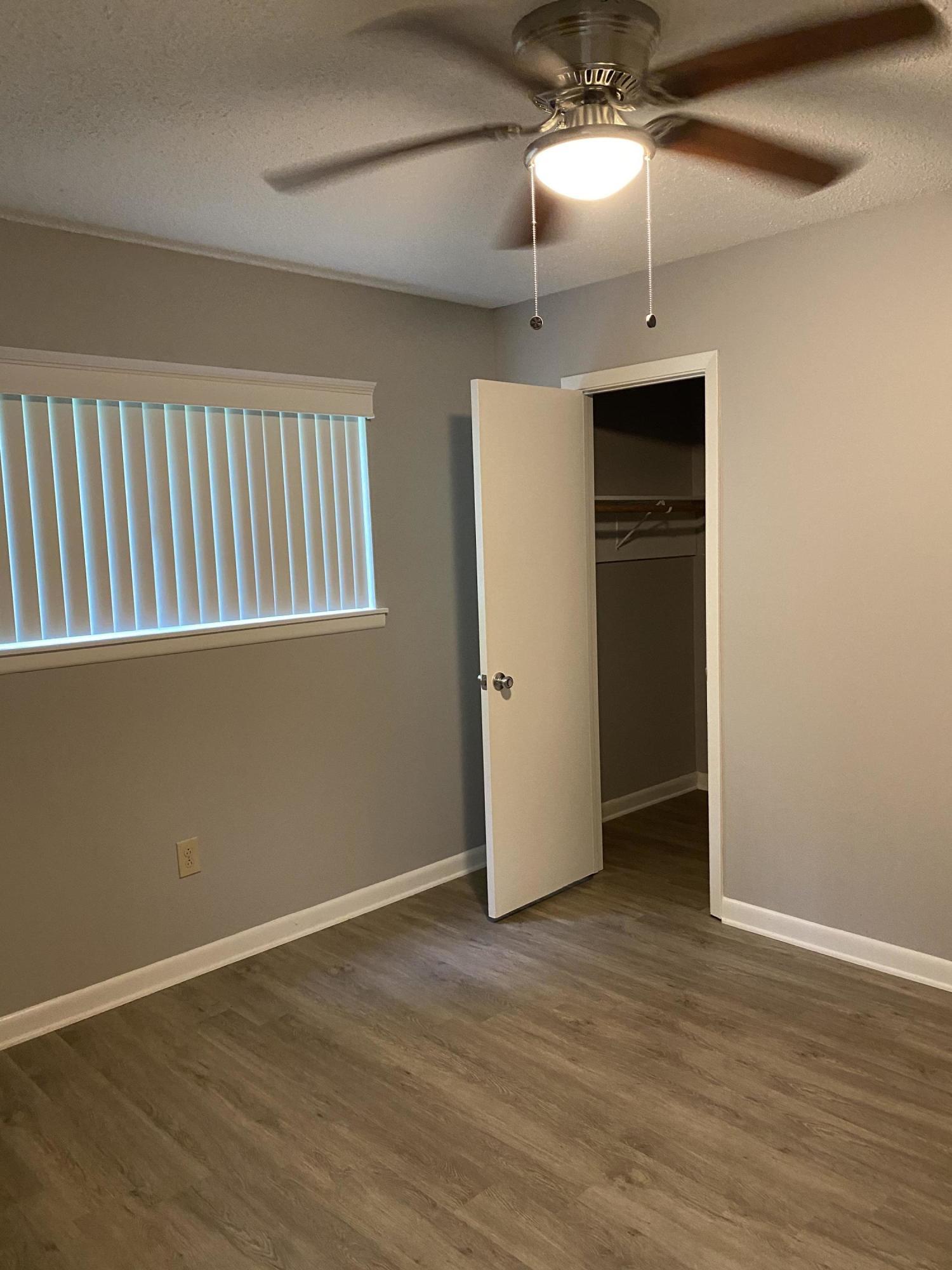 DeRidder home for sale, 1829 Woodlawn St, DeRidder LA - $159,900