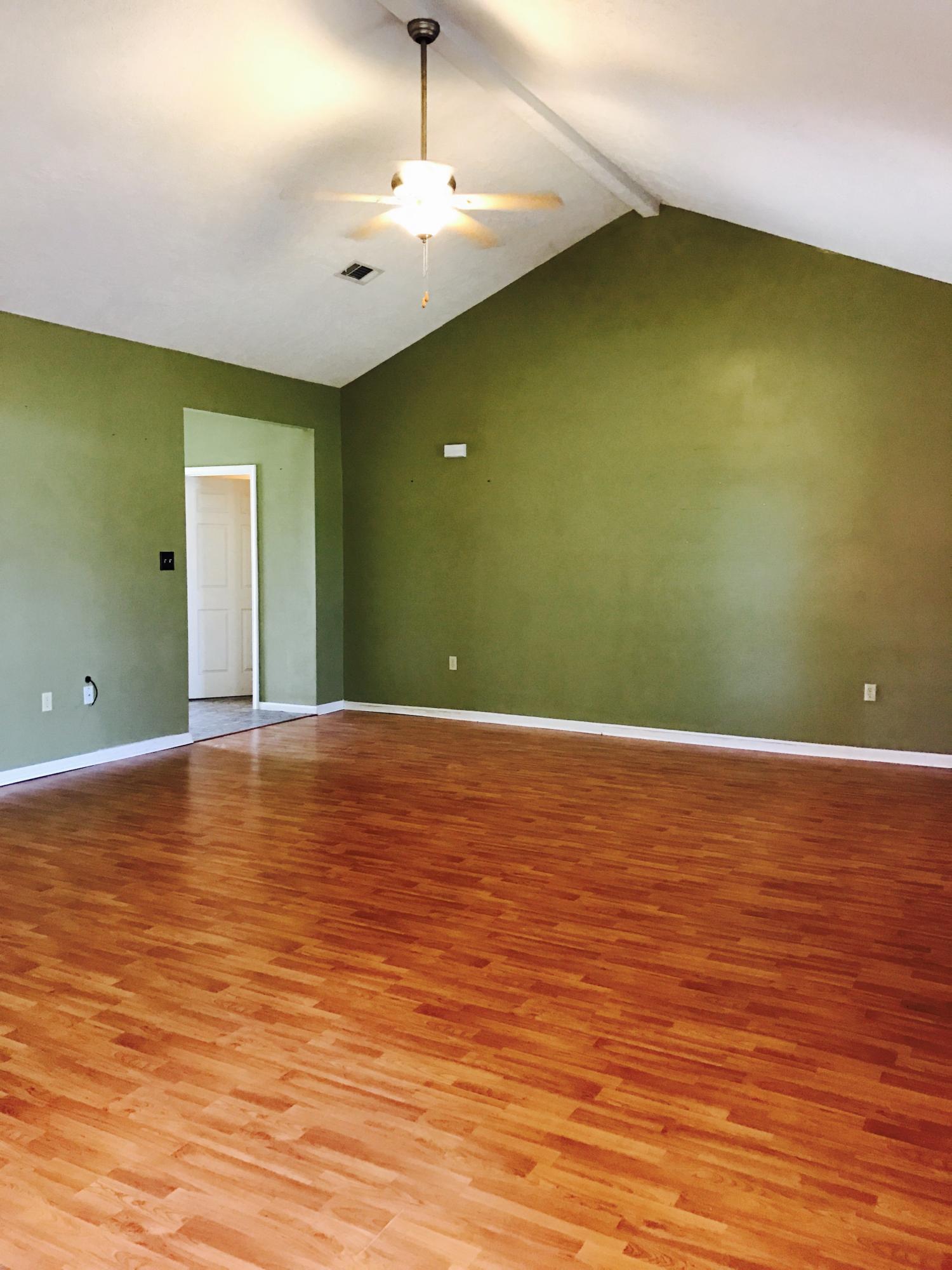 DeRidder home for sale, 183 MELODY LN, DeRidder LA - $195,000