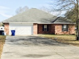 DeRidder home for sale, 183 MELODY LN, DeRidder LA - $195,000