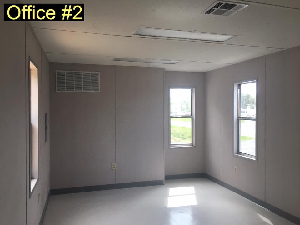 Rosepine commercial property for sale, 18983 Hwy 171, Rosepine LA - $78,500