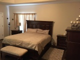 Leesville home for sale, 190 Delia Dr., Leesville LA - $226,900