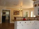 DeRidder home for sale, 1901 DR BECKCOM DR, DeRidder LA - $289,900