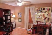 DeRidder home for sale, 1902 Brookhaven St, DeRidder LA - $165,500