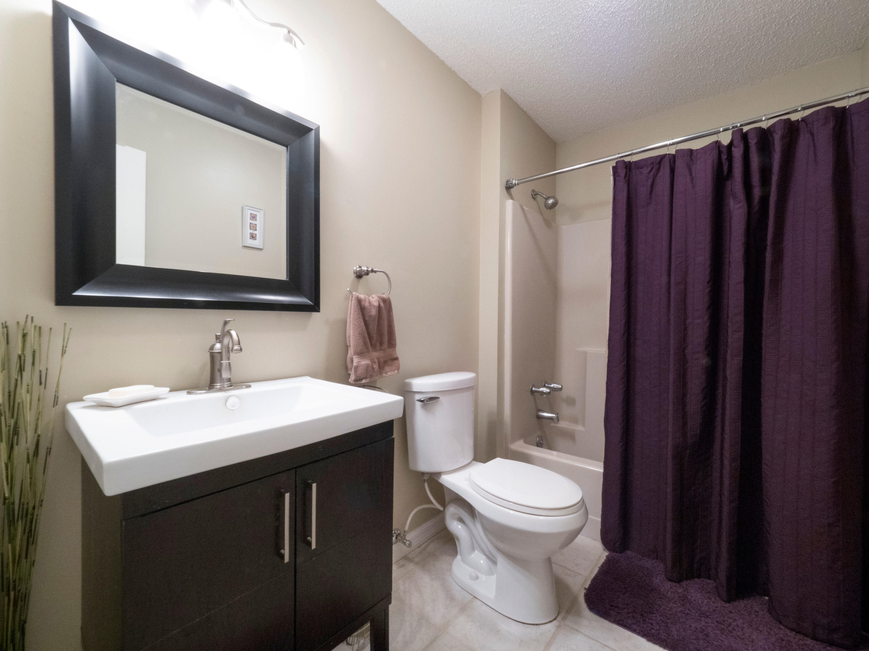 Leesville home for sale, 191 Deer Lake Dr, Leesville LA - $286,500
