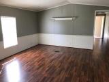 Hornbeck home for sale, 192 Westbrooks Rd, Hornbeck LA - $85,000