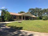 Leesville home for sale, 193 Cains Ln, Leesville LA - $224,000