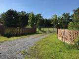 Leesville home for sale, 193 Cains Ln, Leesville LA - $224,000
