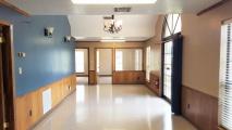 DeRidder commercial property for sale, 1945 US-190, DeRidder LA - $299,000