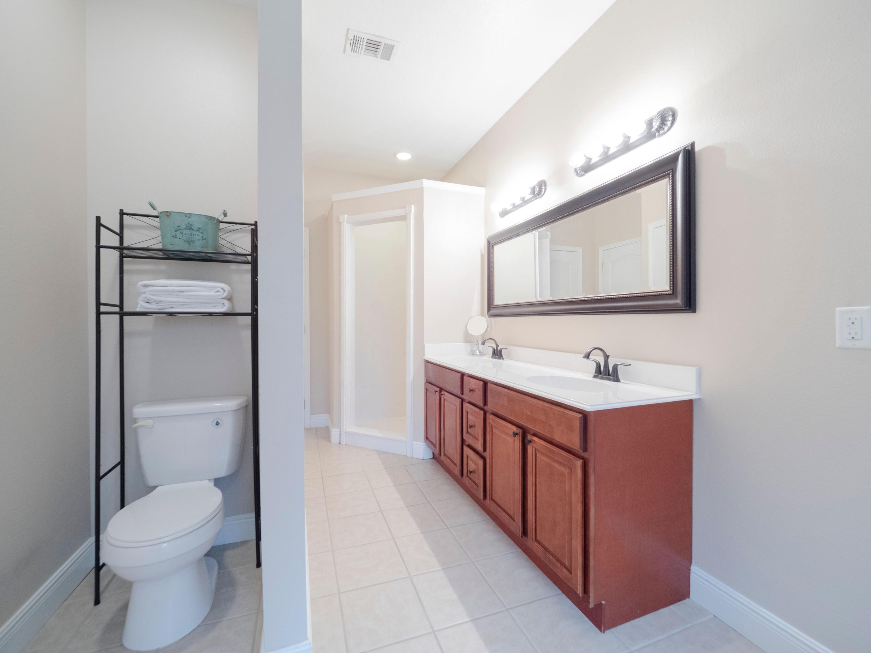 Leesville home for sale, 195 R Allen Rd, Leesville LA - $235,000