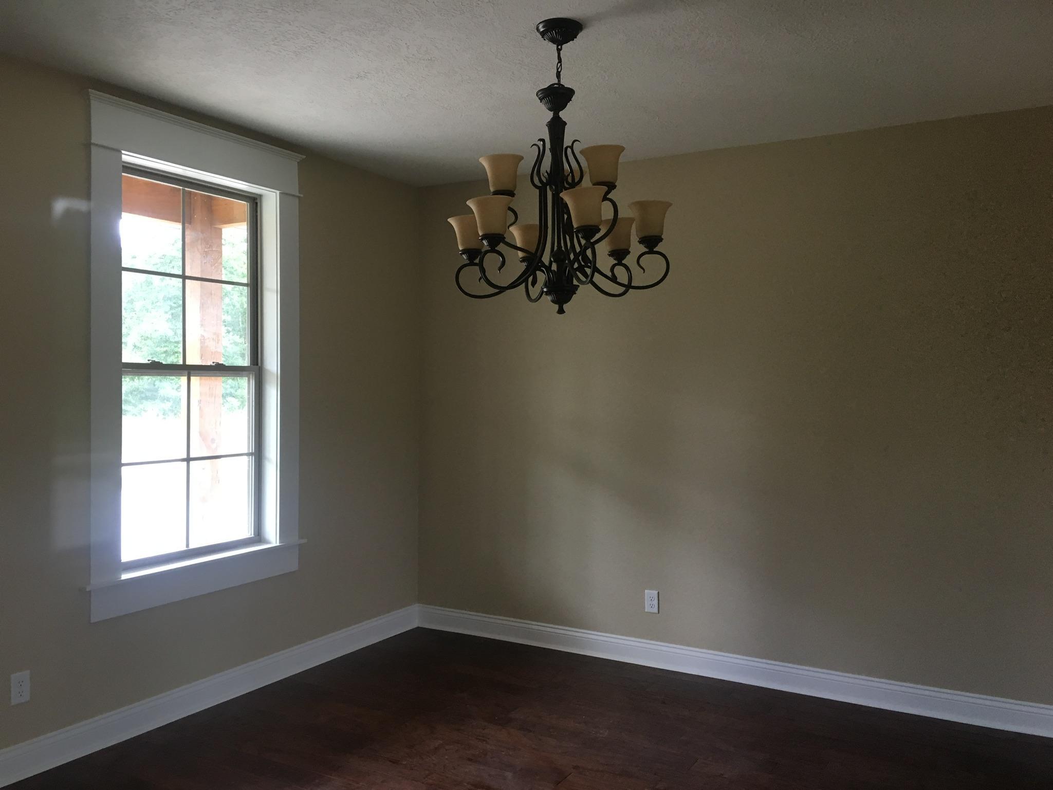 DeRidder home for sale, 196 Hill Street, DeRidder LA - $259,500