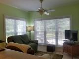 Leesville home for sale, 19658 HIGHWAY 8, Leesville LA - $257,500