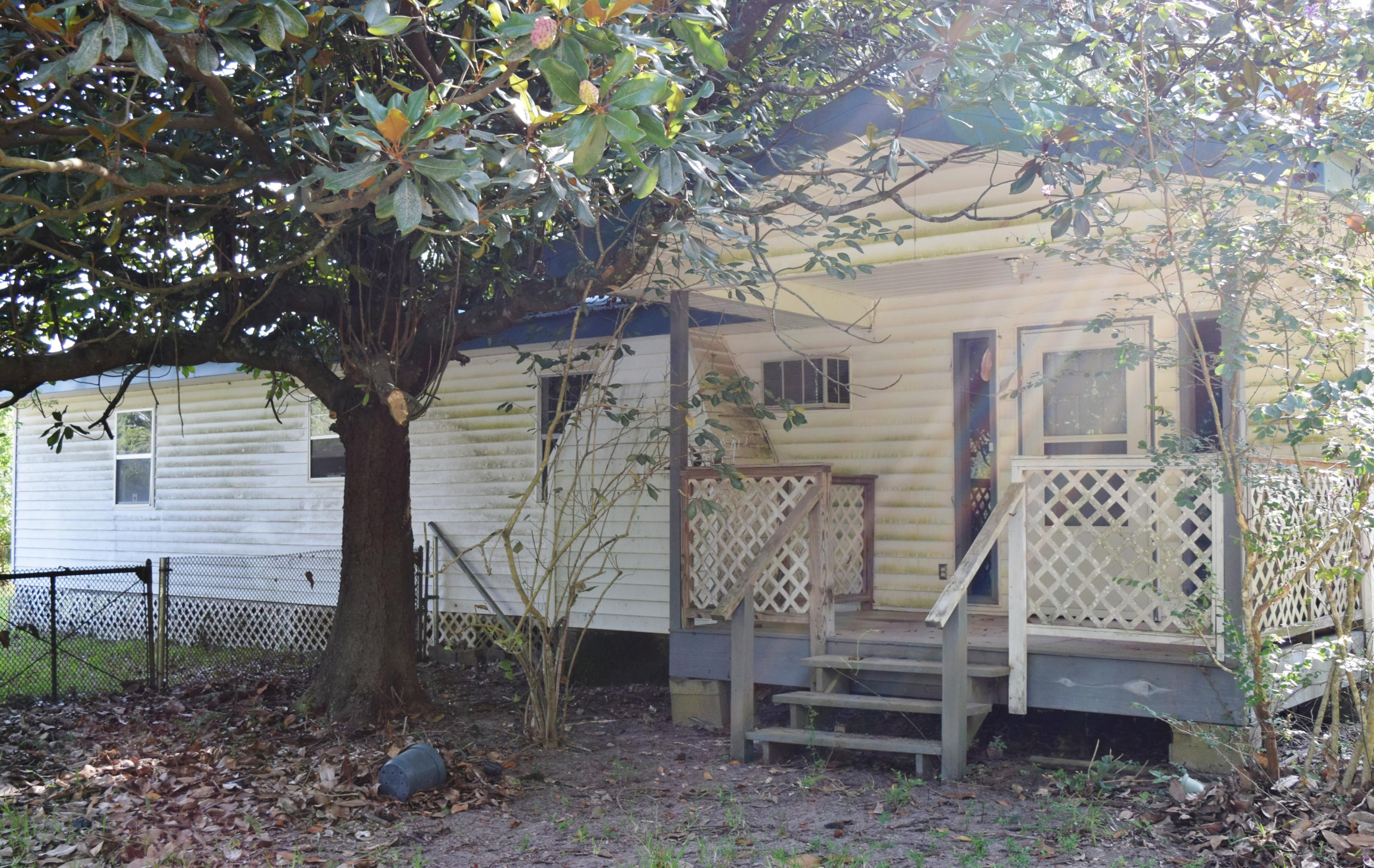 Simpson home for sale, 1969 Forest Dr, Simpson LA - $100,000
