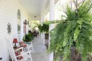 DeRidder home for sale, 197 Blue Ridge, DeRidder LA - $199,500