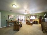 Leesville home for sale, 19774 Hwy 8, Leesville LA - $235,000