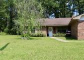 Leesville home for sale, 198 Tilley Rd, Leesville LA - $149,900