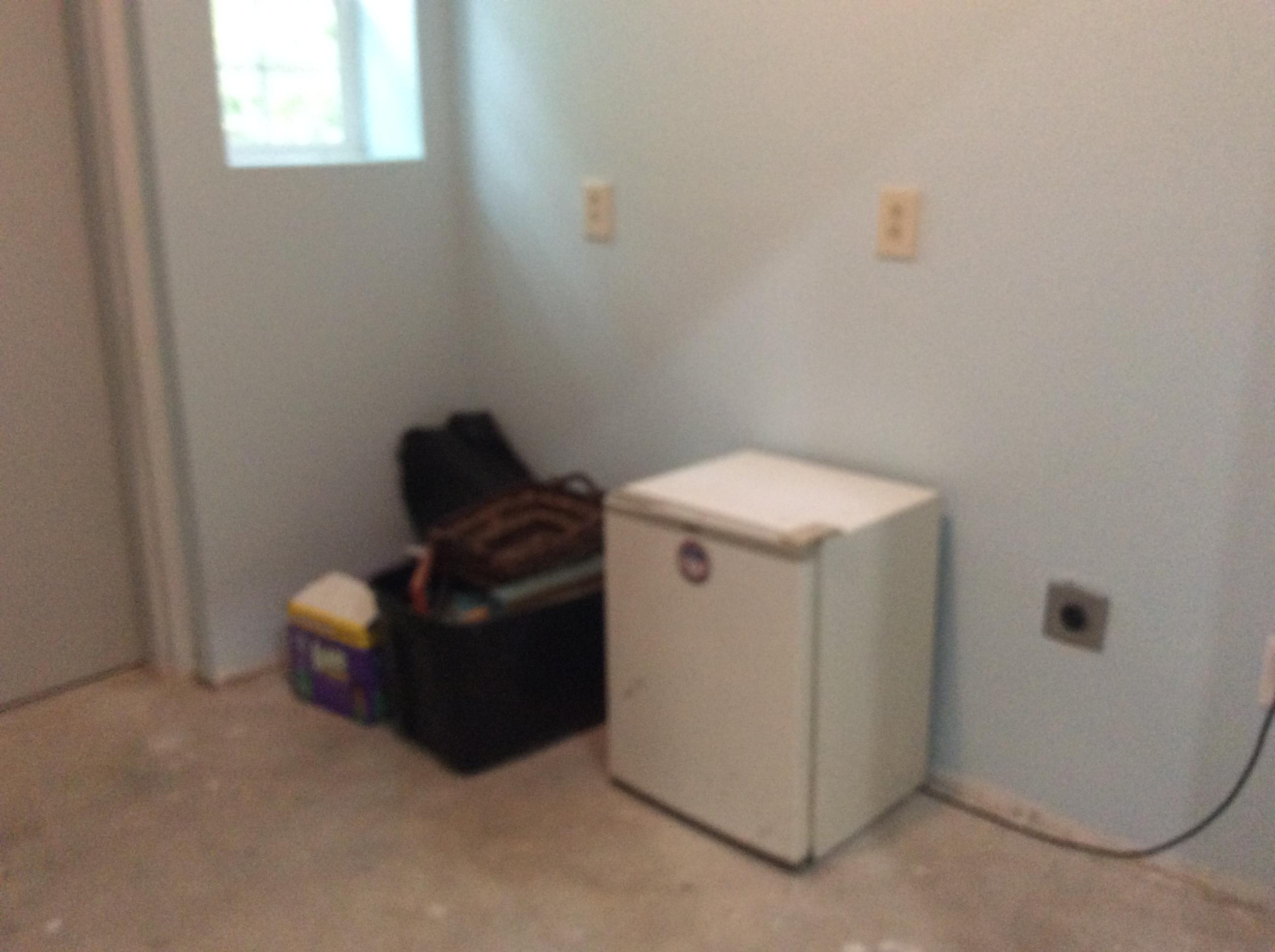 DeRidder home for sale, 200 ALFORD LN, DeRidder LA - $127,000
