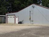 DeRidder commercial property for sale, 200 HIGHWAY 26, DeRidder LA - $158,900
