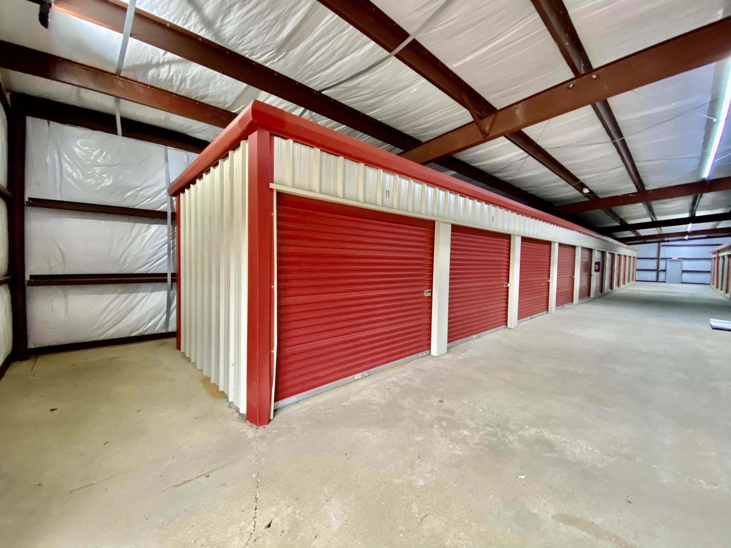 DeRidder commercial property for sale, 200 W 1st St, DeRidder LA - $369,900