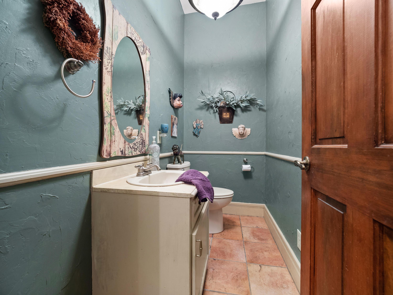 DeRidder home for sale, 2005 Hampton St, DeRidder LA - $299,000