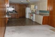 DeRidder home for sale, 2010 Blankenship Dr, DeRidder LA - $189,900