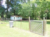 Anacoco home for sale, 2012 Good Hope Rd, Anacoco LA - $130,000