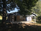 DeRidder home for sale, 2013 Glenhaven St, DeRidder LA - $118,500