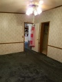 DeRidder home for sale, 2013 Longacre, DeRidder LA - $159,000