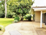 DeRidder home for sale, 202 Cecil Doyle, DeRidder LA - $239,000