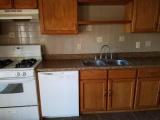 New Llano home for sale, 202 Hickory St, New Llano LA - $86,900