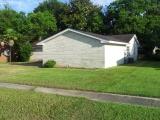 DeRidder home for sale, 2023 Glenhaven St, DeRidder LA - $128,000